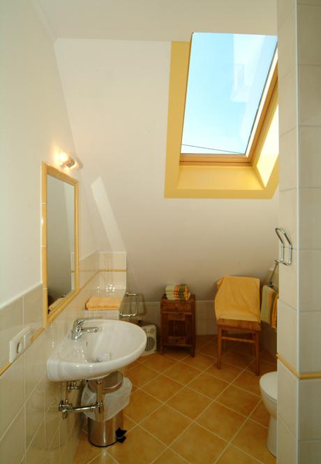 Kellerst ckl schrammel ausstattung - Ludwig badezimmer ...